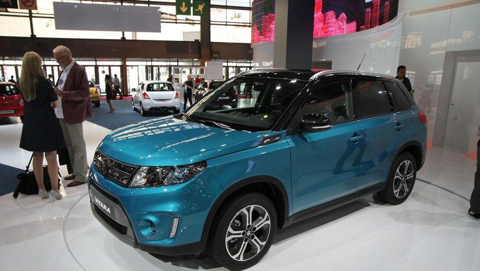 mondial-de-l-automobile-2014-nouveau-suzuki-vitara-crossover-quete-de-rachat-4827443