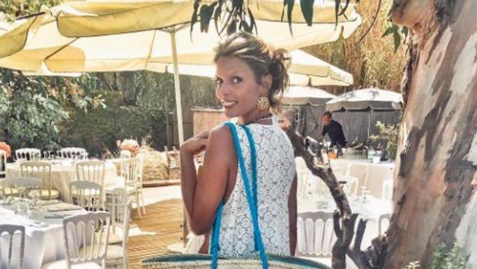 sylvie-tellier-magnifique-elegante-robe-de-mariee-5002137