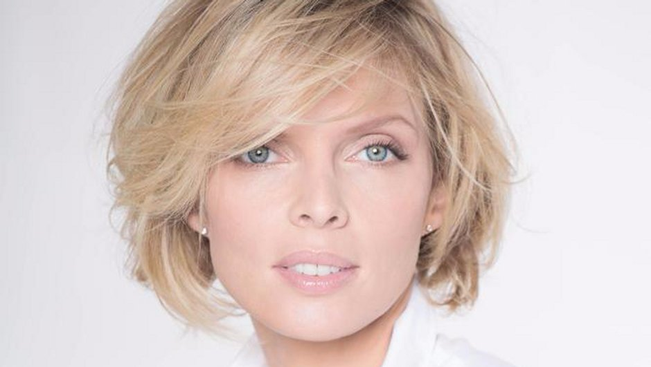 qualites-de-miss-france-ideale-selon-sylvie-tellier-2252412