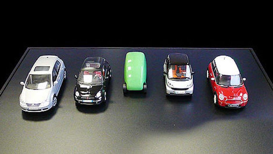 t25-mini-voiture-voit-grand-1099179