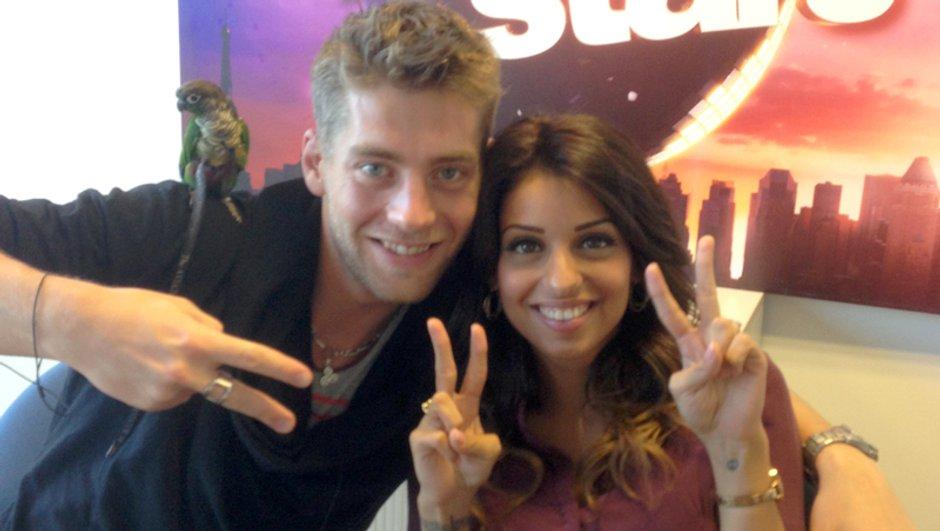 """Danse Avec les Stars 4 : Tal et Yann-Alrick sont prêts à aller """"jusqu'à l'international"""" !"""