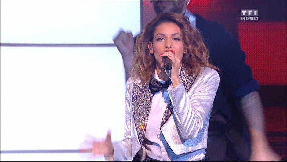 Céline Dion, Jenifer, Tal, Louane : votez pour votre chanteuse préférée !