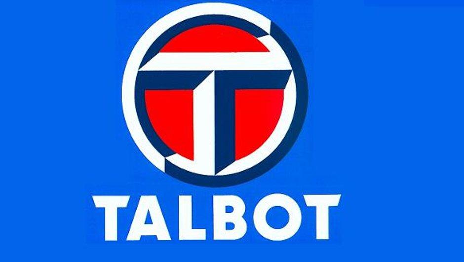 Talbot : le retour pour un low-cost PSA Peugeot-Citroën ?