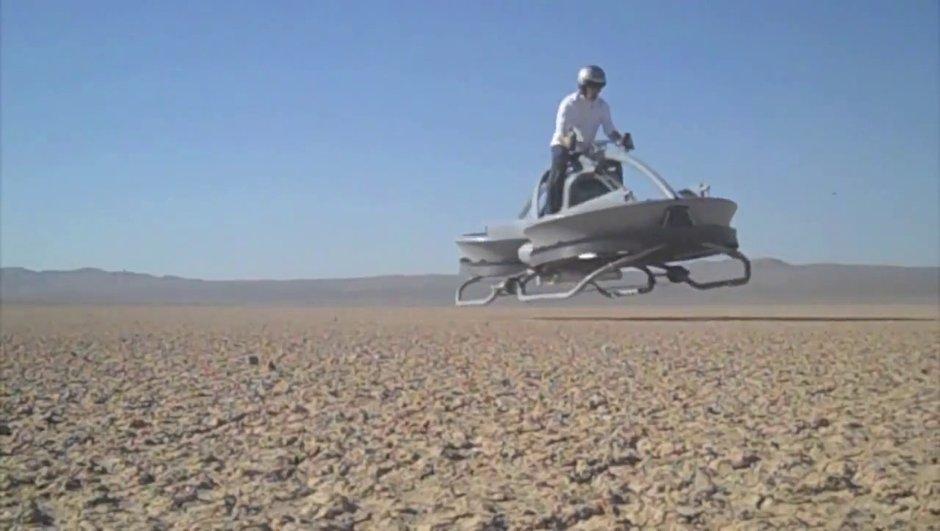 video-insolite-moto-volante-facon-star-wars-6728941