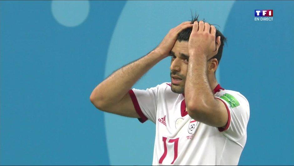 video-resultat-iran-portugal-1-1-cette-frappe-iranienne-de-mehdi-taremi-aurait-pu-changer-fin-de-match-6568664