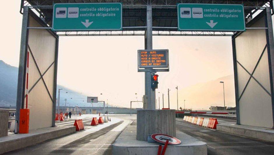 Autoroute A40 : Des péages plus chers dès février