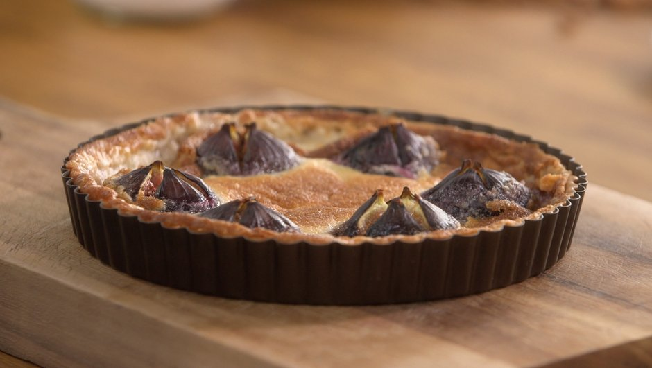 tarte-aux-figues-facon-bourdaloue-6734181