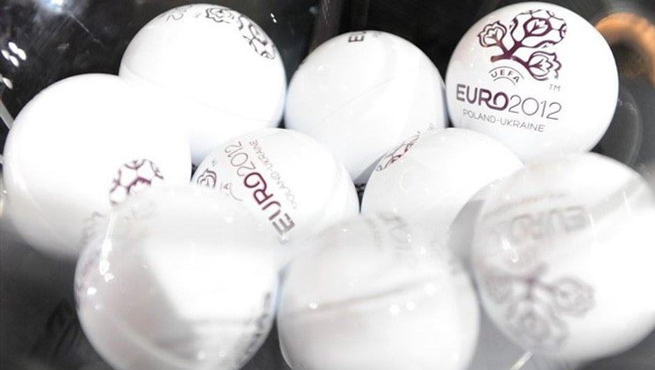 tirage-sort-de-l-euro-2012-streaming-video-2552990