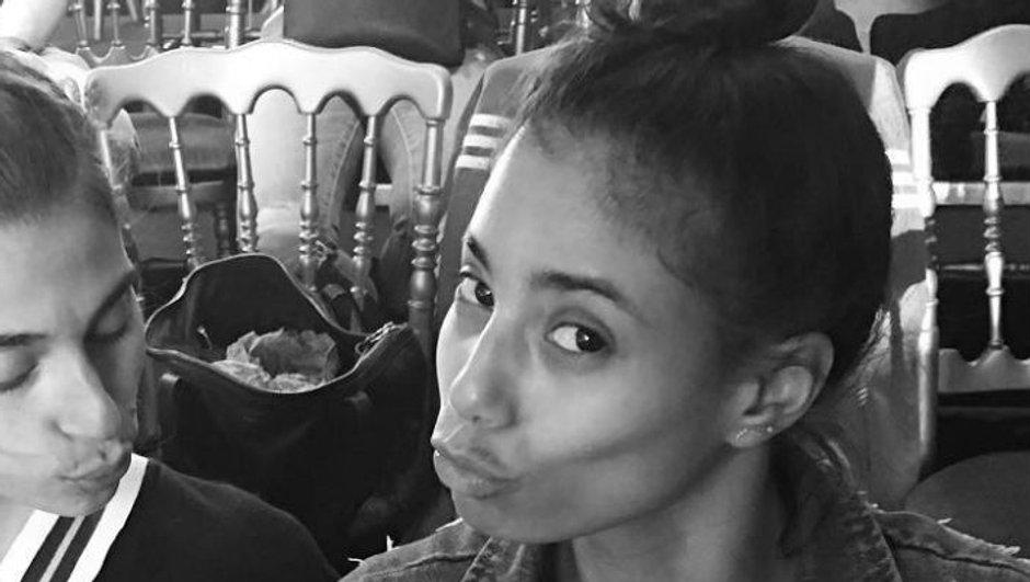 "Tatiana Silva et Hajiba Fahmy : ""Nous sommes deux sœurs jumelles"""