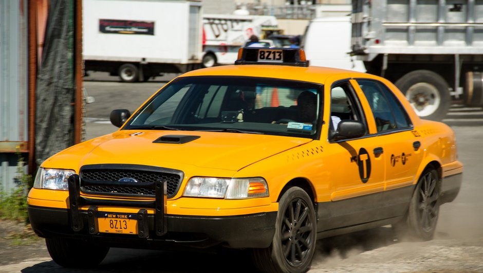 taxi-brooklyn-duo-de-choc-a-new-york-9668896