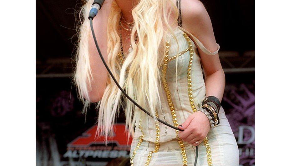 gossip-girl-regardez-taylor-momsen-groupe-de-rock-9672282