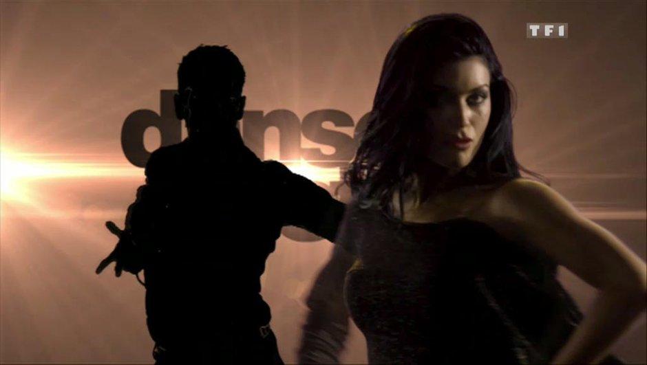 danse-stars-elimines-reviennent-soir-1002738