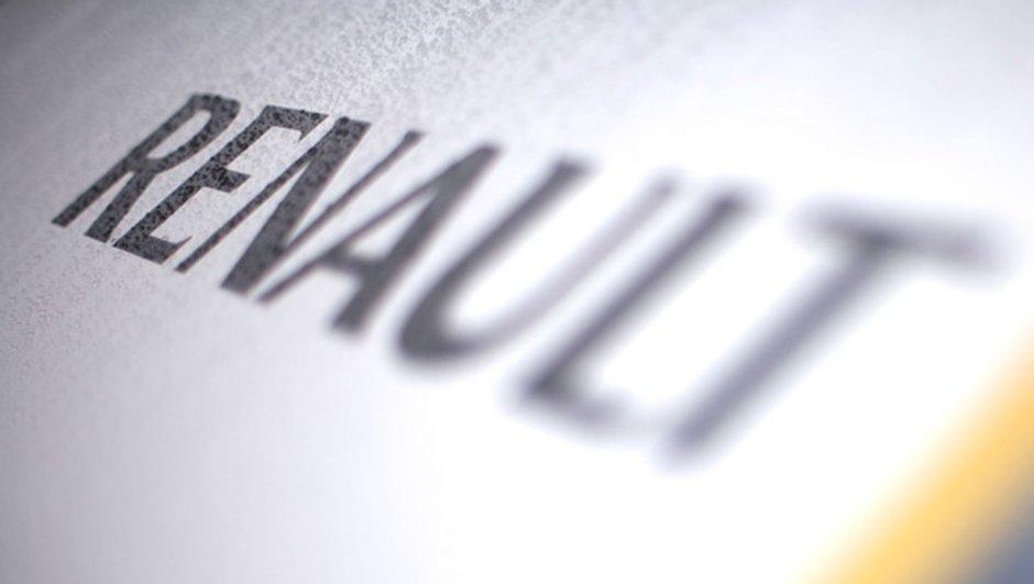 F1 : La Renault F1 2010 dévoilée au public dimanche