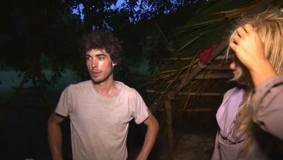 Episode 6 de Koh - Lanta Malaisie ce soir sur TF1 !