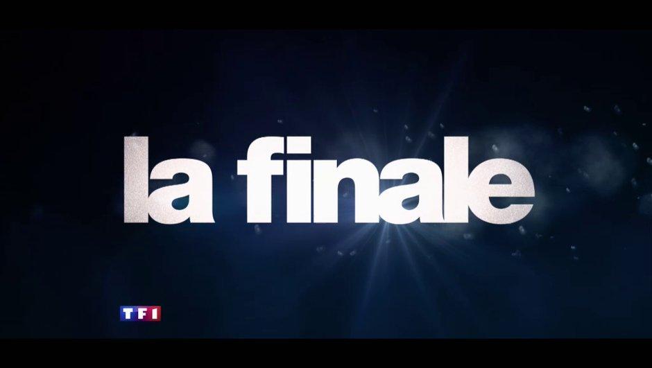 Danse avec les Stars 5 - REPLAY TF1 : Revivez la finale du samedi 29 novembre 2014