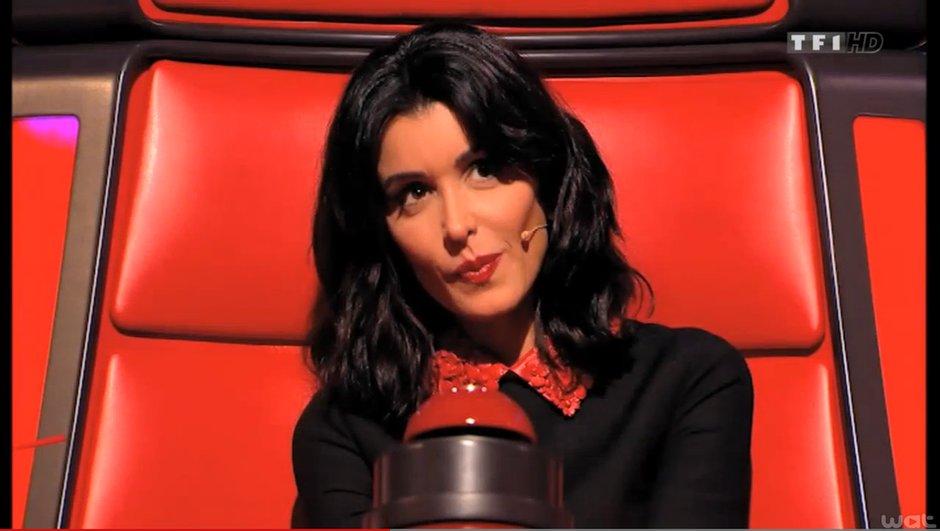 The Voice 4 : Enfin la victoire pour Jenifer ?