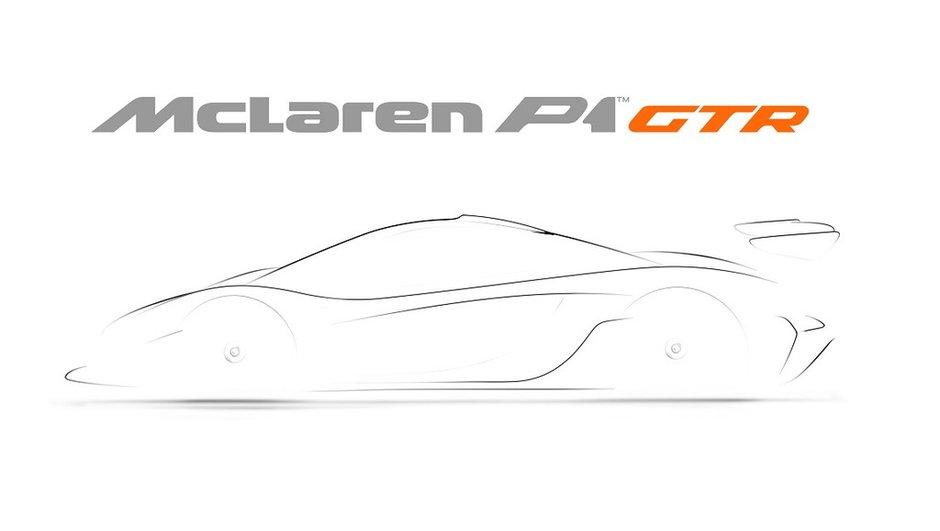 mclaren-p1-gtr-2015-une-bete-de-circuit-a-1-000-ch-2936868