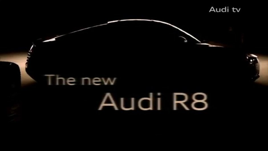 video-nouvelle-audi-r8-arrive-avril-prochain-0082400