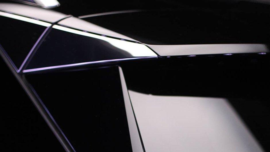 Mystère : est-ce le futur Peugeot 3008 GT 2016 ?