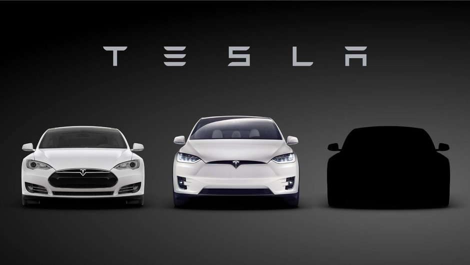 teaser-tesla-annonce-future-berline-model-3-1839948