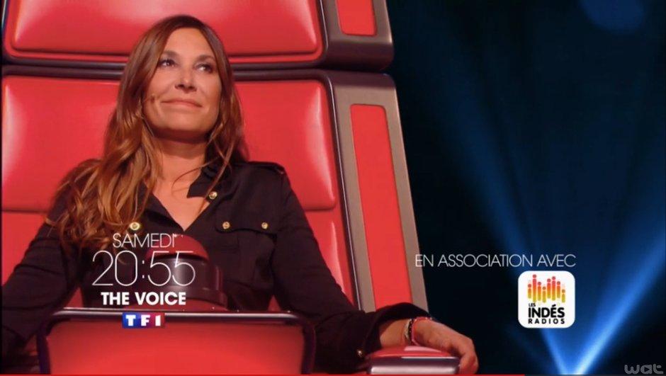 the-voice-4-premiere-une-voix-devoilee-auditions-a-l-aveugle-samedi-31-janvier-2015-6100200