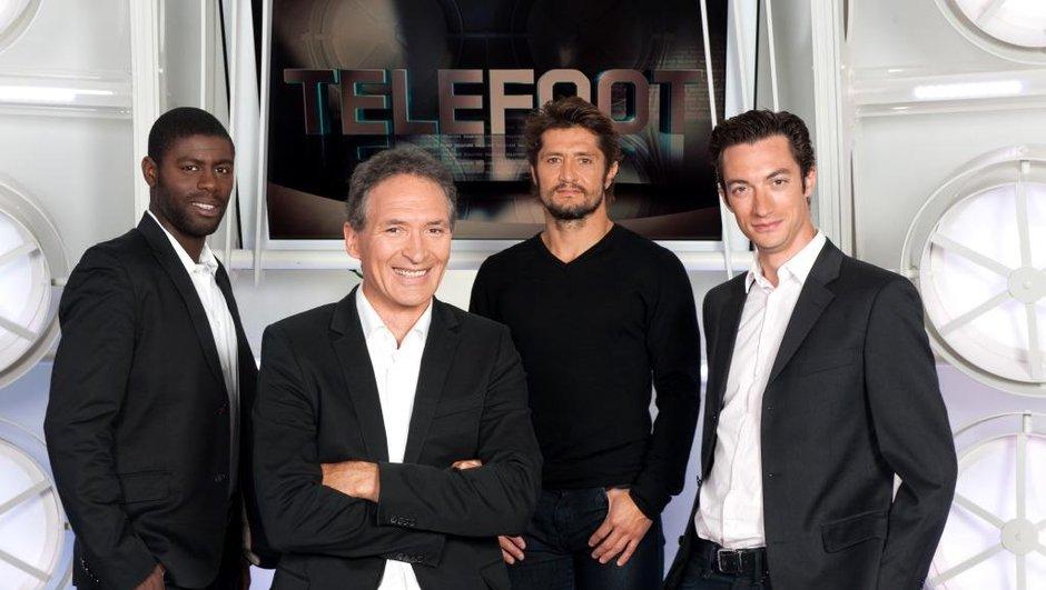 telefoot-sommaire-de-l-emission-dimanche-3-avril-2011-9416831