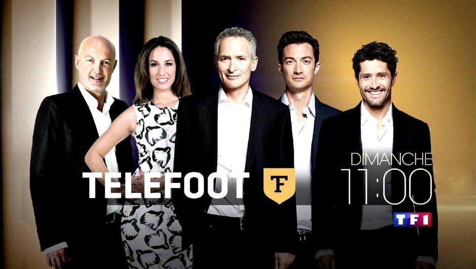 telefoot-sommaire-de-l-emission-dimanche-30-aout-2015-8698495