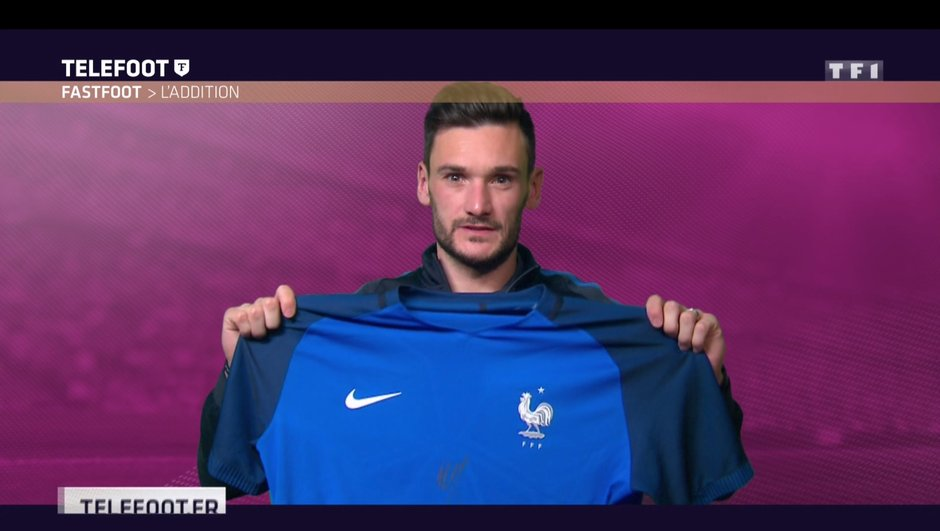 telefoot-30-04-2017-addition-fast-foot-gagnez-maillot-d-hugo-lloris-0319964