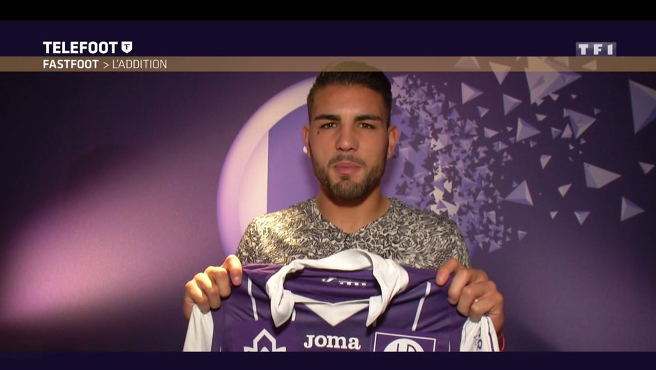 telefoot-09-04-2017-addition-fast-foot-gagnez-maillot-d-andy-delort-0319964