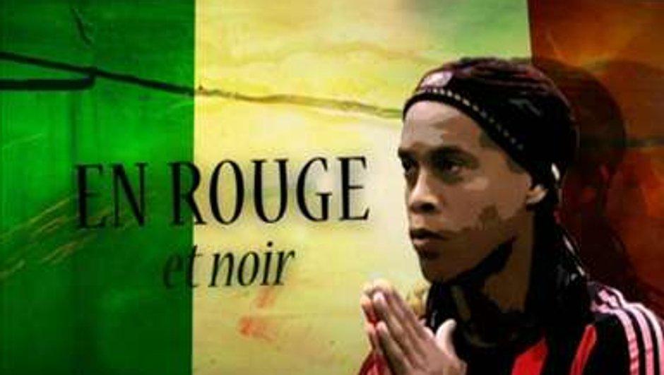 Ronaldinho n'est plus le même