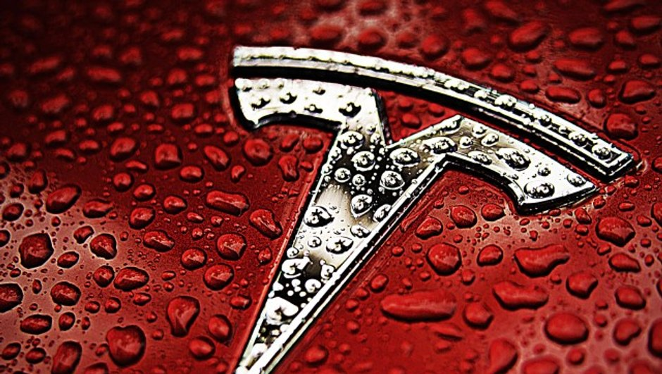 Tesla dévoile les nouveautés de ces 10 prochaines années !
