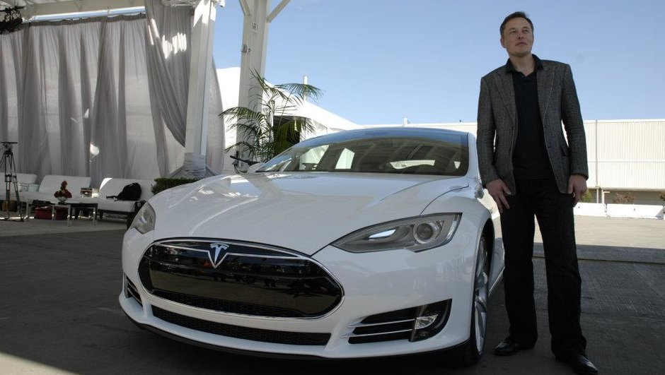 elon-musk-patron-de-tesla-toucherait-salaire-minimum-californien-9179770