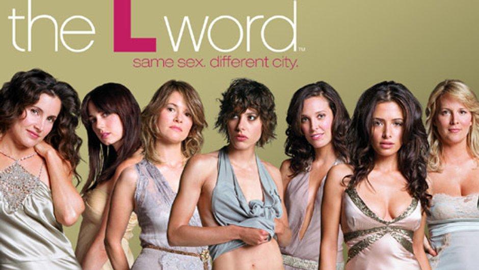Le nouveau Grey's Anatomy pour la créatrice de The L Word