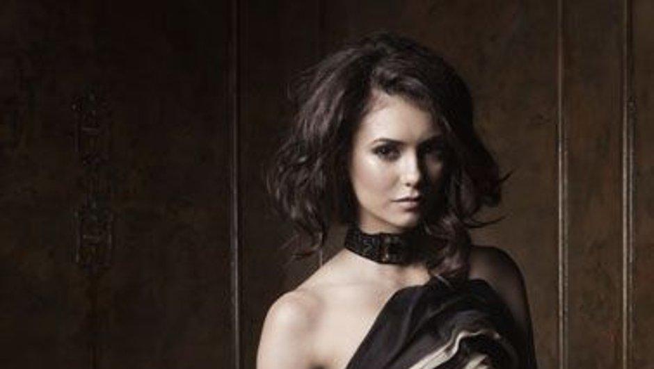 The Vampire Diaries : Katherine a un plan...