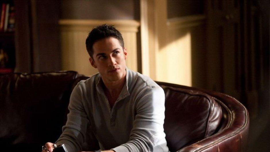 The Vampire Diaries : une transformation marquante