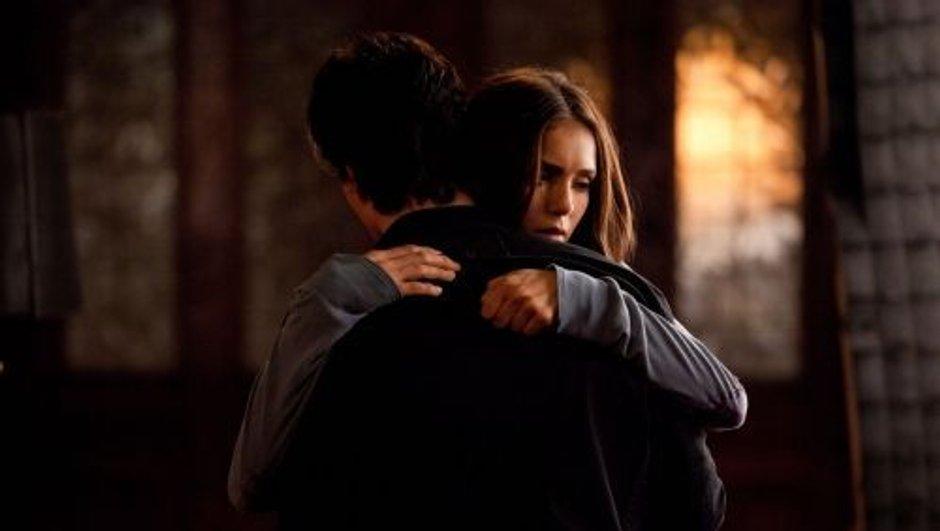 The Vampire Diaries : que faire jusqu'au mois d'avril ?