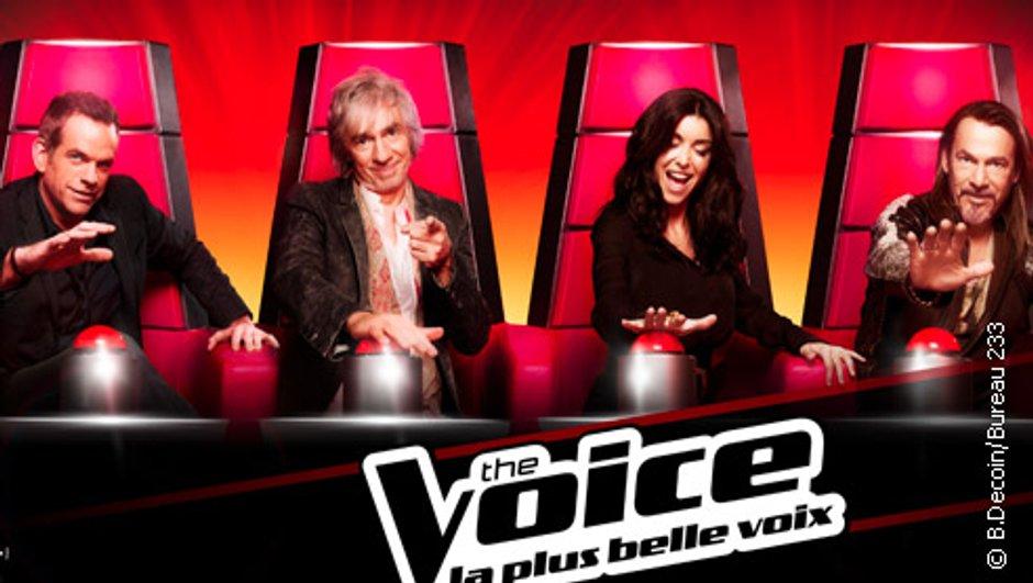 the-voice-2-premiere-emission-2-fevrier-a-20h50-0492733