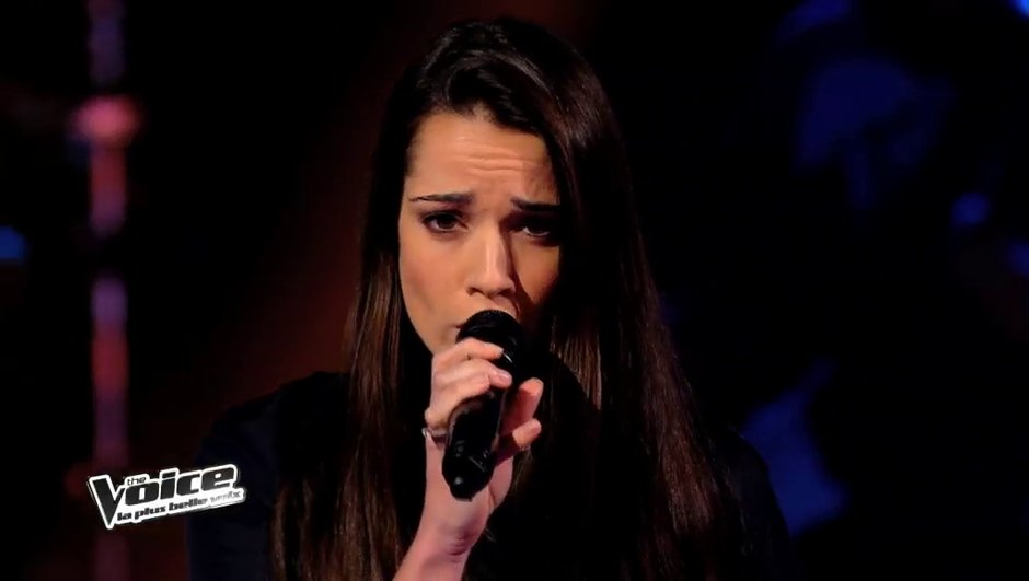 The Voice 3 - Noémie, Edu, Ayelya, Sarah Jad : ils quittent l'aventure The Voice
