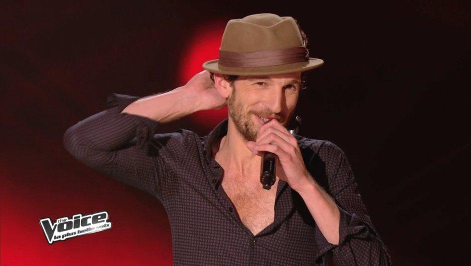 The Voice 3 - Igit, Elodie, Amir, Leïla : Ils sont favoris, oui mais...