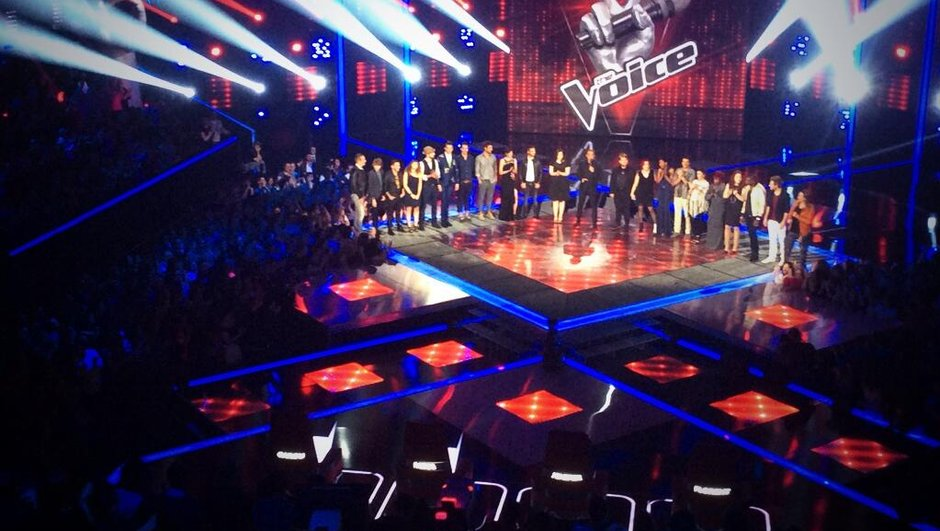 the-voice-3-tf1-replay-revivez-l-emission-samedi-19-avril-2014-images-5359654