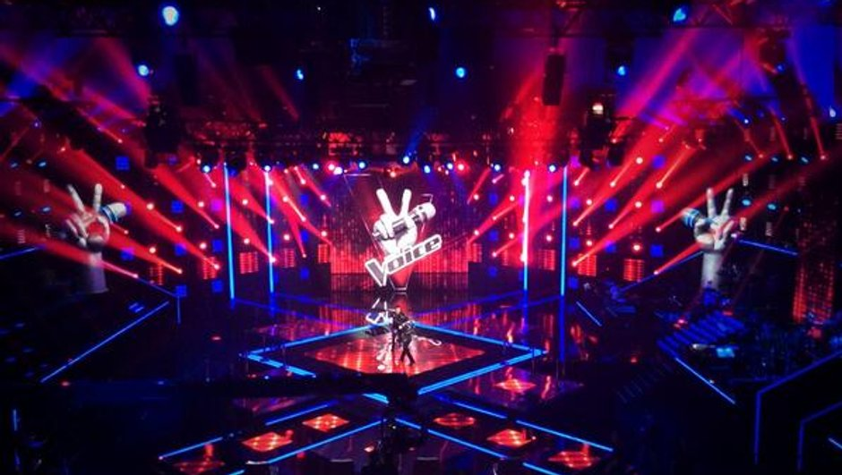 the-voice-3-replay-tf1-toutes-prestations-samedi-5-avril-2014-video-4852850
