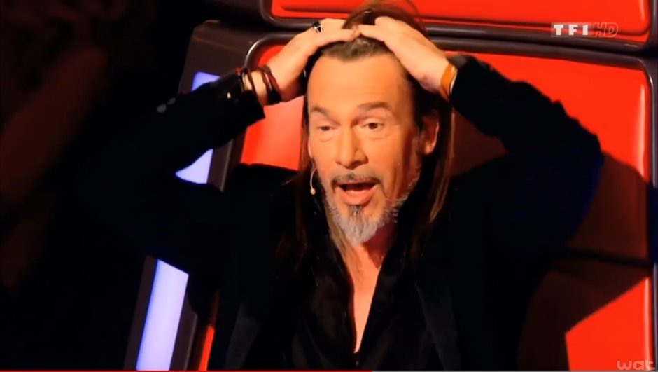 the-voice-4-bilan-enfin-florent-pagny-recrute-voix-masculines-2988847
