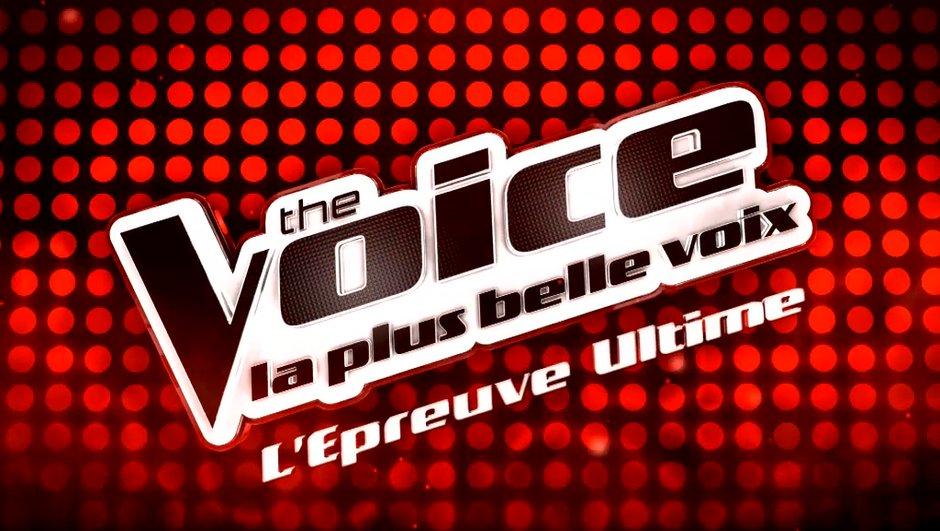 the-voice-4-regles-de-nouvelle-epreuve-ultime-8956393
