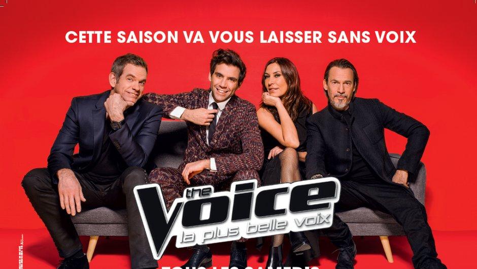 the-voice-decouvrez-l-affiche-officielle-1487313