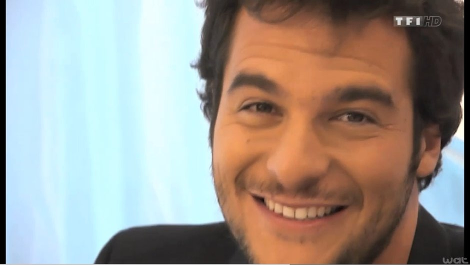 """The Voice 3 : Amir sublime sur """"J'te l'dis quand même"""" de Bruel... en hébreu !"""
