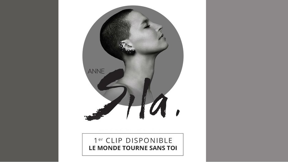 anne-sila-decouvrez-merveilleux-clip-monde-tourne-toi-9195565