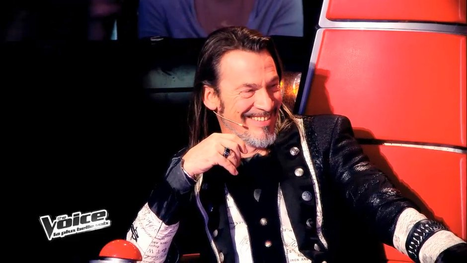 the-voice-3-talents-de-florent-pagny-prets-l-epreuve-ultime-4360103