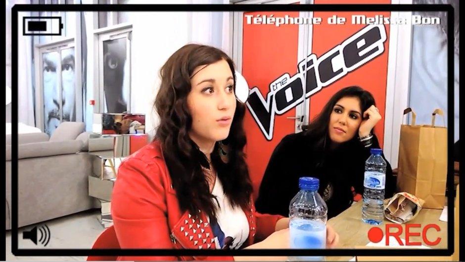 the-voice-3-team-mika-caroline-savoie-se-perd-situer-l-acadie-4920565