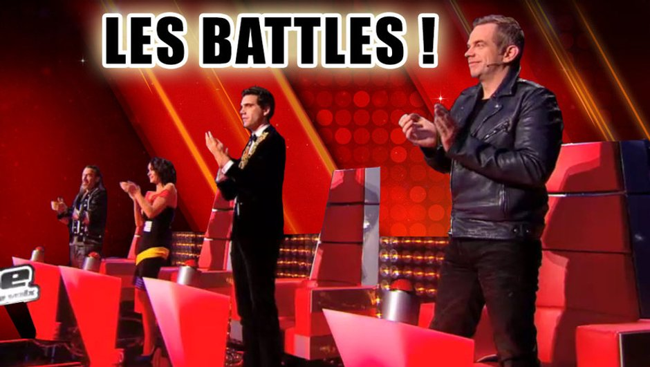 the-voice-3-programme-officiel-premieres-battles-8602430