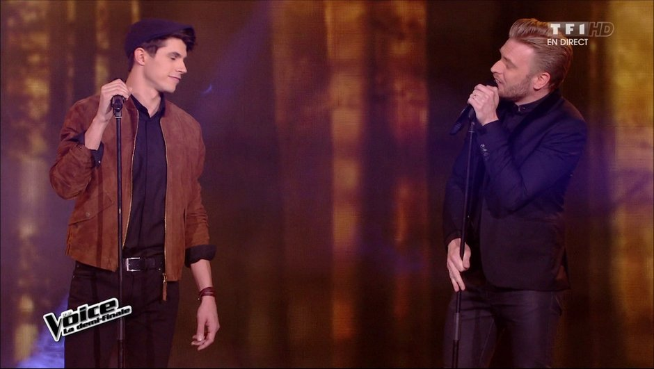 the-voice-4-replay-lilian-vs-guilhem-valaye-fromager-qualifie-finale-5408305